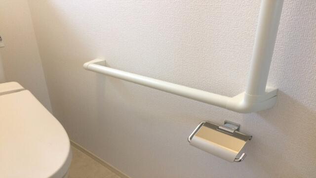 ポータブルトイレ