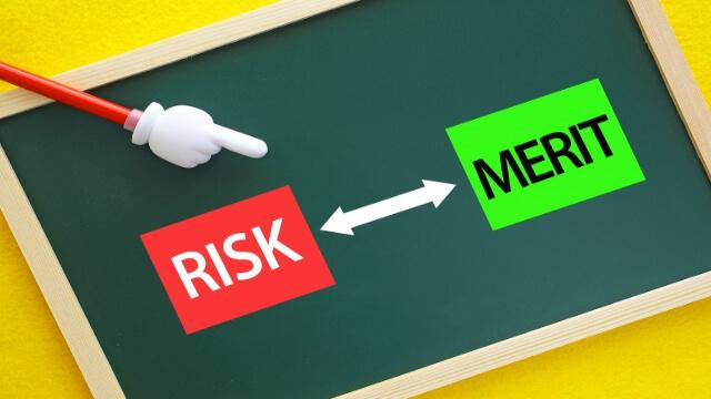 除菌剤の生成ミスやインシデントを防止する有効な選択肢とは?